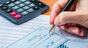 Accounts Payable Frisco TX