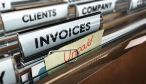 Billing and Invoicing Dallas TX