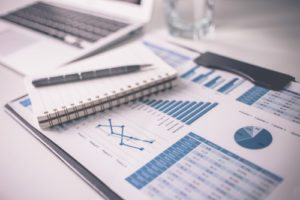 Financial Reporting Plano TX