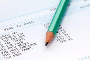 Payroll Services McKinney TX